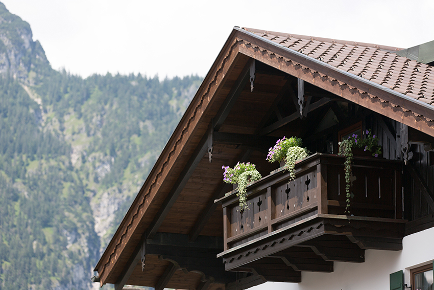 FeWo-Riedel-Alpspitzblick-Martinswinkelstrasse16_11.jpg