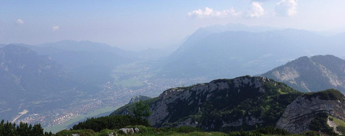 Ferienwohnung-Riedel-Garmisch-Partenkirchen-Links_01.jpg
