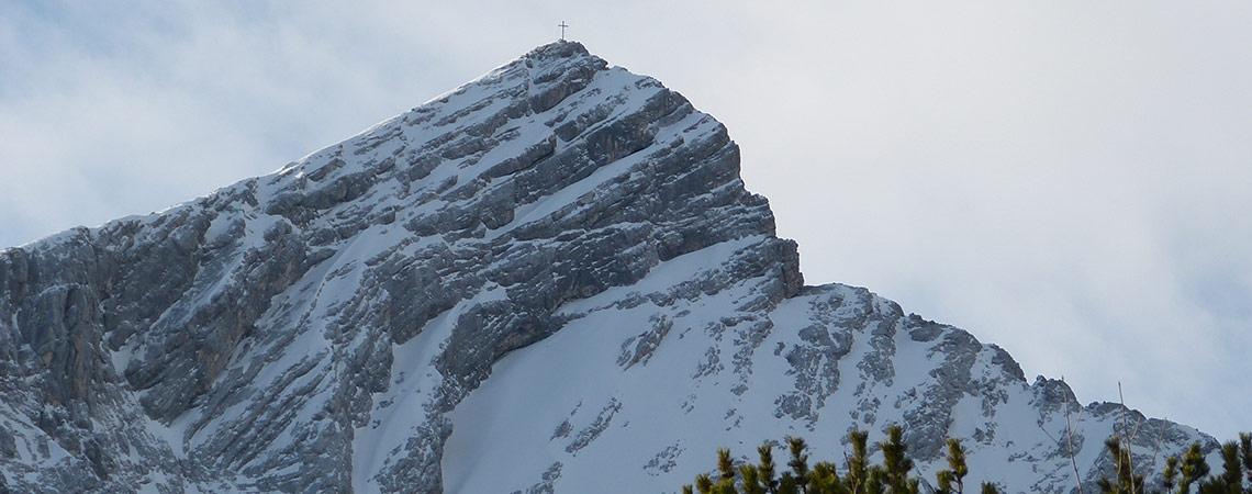 Ferienwohnung-Riedel-Garmisch-Partenkirchen-Links_08.jpg
