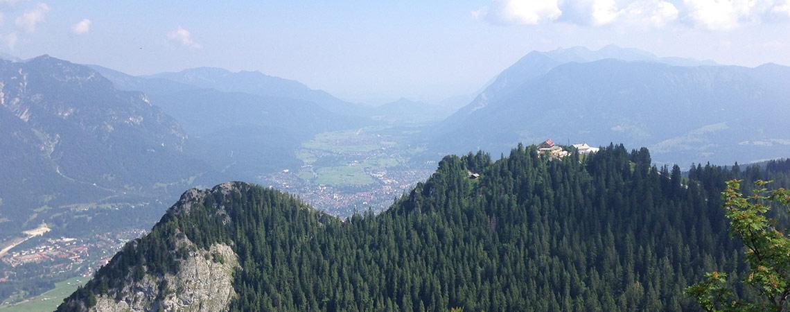 Ferienwohnung-Riedel-Garmisch-Partenkirchen-Links_11.jpg